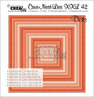 http://scrapcafe.pl/pl/p/NA-ZAMOWIENIE-Crea-Nest-Lies-XXL-Dies-no.-42-Squares-with-dots/4654