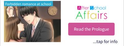 https://otomeotakugirl.blogspot.com/2016/07/after-school-affairs-main-page.html
