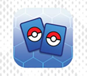 Pokémon TCG Live