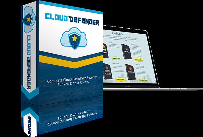 [Image: cloud-defender-laptop-book.png]