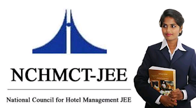 NCHMCT 2020 NCHM JEE Admissions Employment opportunities