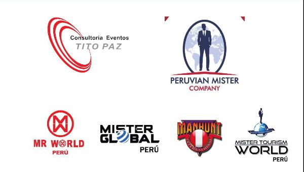 Consultoría Eventos Tito Paz y Peruvian Míster Company se unen