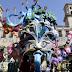 La Generalitat aprueba la anulación o cambio de festivos locales en más de 50 municipios