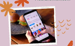 Mediakomen.com, Jasa Komentar Instagram Kualitas Terbaik