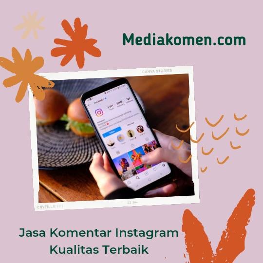 Mediakomen.com