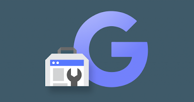 Pengertian Google Search Console