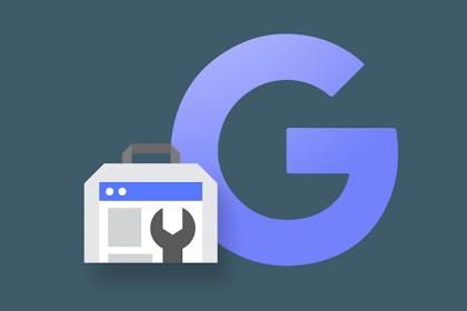 Pengertian dan Manfaat Google Search Console