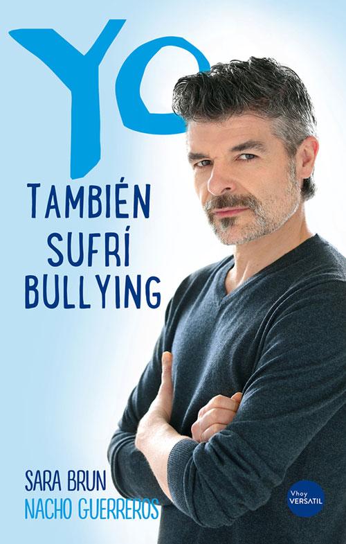 Santos Ochoa Logroño - Página 9 de 34 - Tu Librería Online
