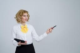 Pengertian Self Confidence dan Aspek-aspek Kepercayaan Diri Menurut Para Ahli
