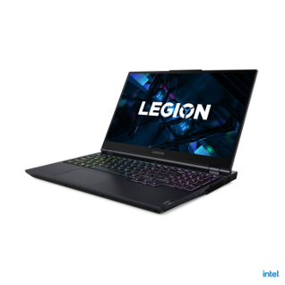 Legion 5i