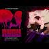 AUDIO | KHALIGRAPH JONES - RUBY | Download Mp3