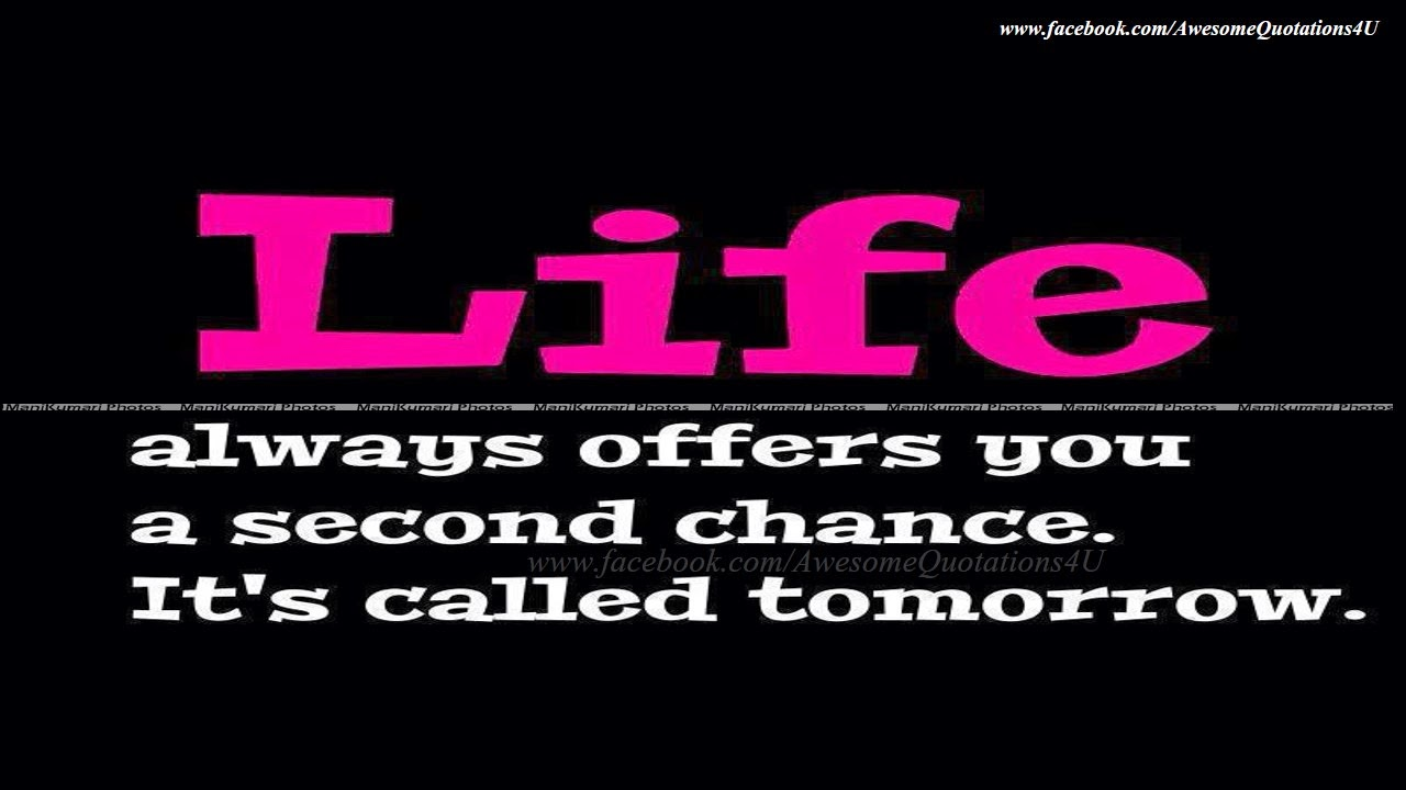 here is a life motivational messages and quotes pictures in english language awesome english nice good - Nice Messages