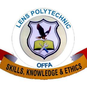 LENS POLY Offa Semester Result Checker 2019/2020