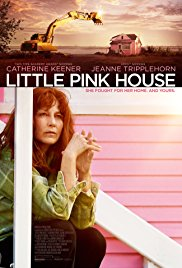 Watch Little Pink House Online Free 2017 Putlocker