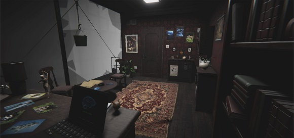 the-experiment-escape-room-pc-screenshot-4