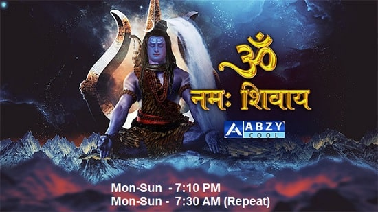 om namah shivaya serial all episodes watch online, om namah shivay in hindi