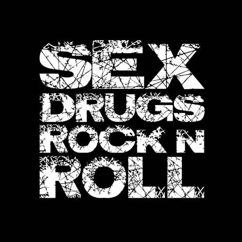 Секс наркотики рокен рол