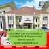 Lulus SMA TLM Daftar Kuliah Di Politeknik? Cek Pengumuman SBMPN 2020 Di sbmpn.politeknik.or.id