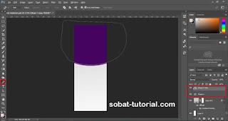 Cara membuat banner dengan photoshop untuk pemula