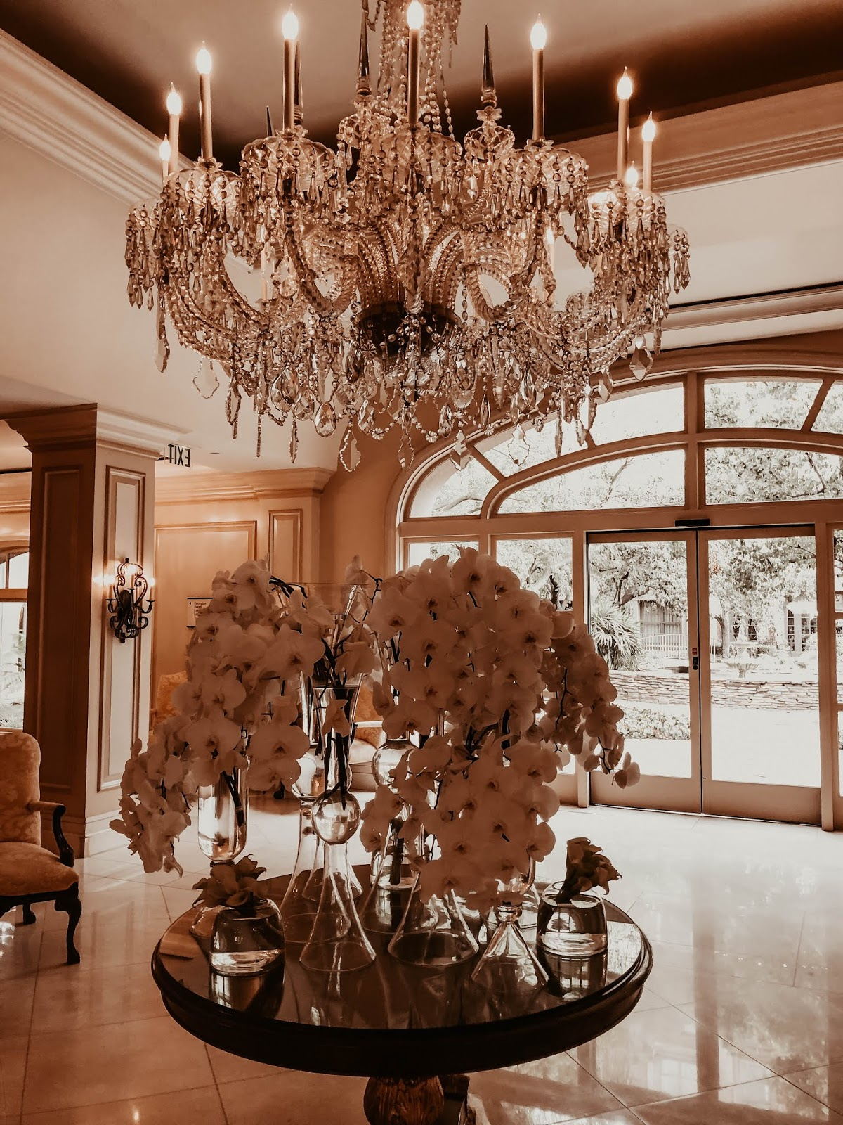 the-most-memorable-end-of-summer2019-getaway-at-the-langham-huntington-hotel-pasadena-california