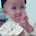 Usai I'dul Fitri, Kang Jimmy Urai Kisah Rasulullah SAW dan Anak Yatim