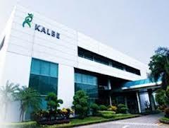 Lowongan Kerja Kalbe Farma 2013 Masa Januari Bidang Ekonomi & Pemasaran Di Jakarta