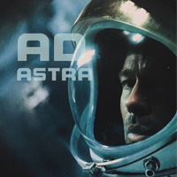 Yıldızlara Doğru (Ad Astra)