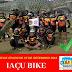 Adesi confirma desfile cívico de 7 de setembro em Iaçu