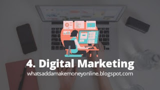 Online-job-in-india-2020-Digitalmarketing