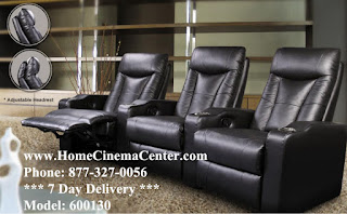 http://www.homecinemacenter.com/Director-Theater-Seating-3-Black-Leather-Chairs-p/coa-5000-3.htm