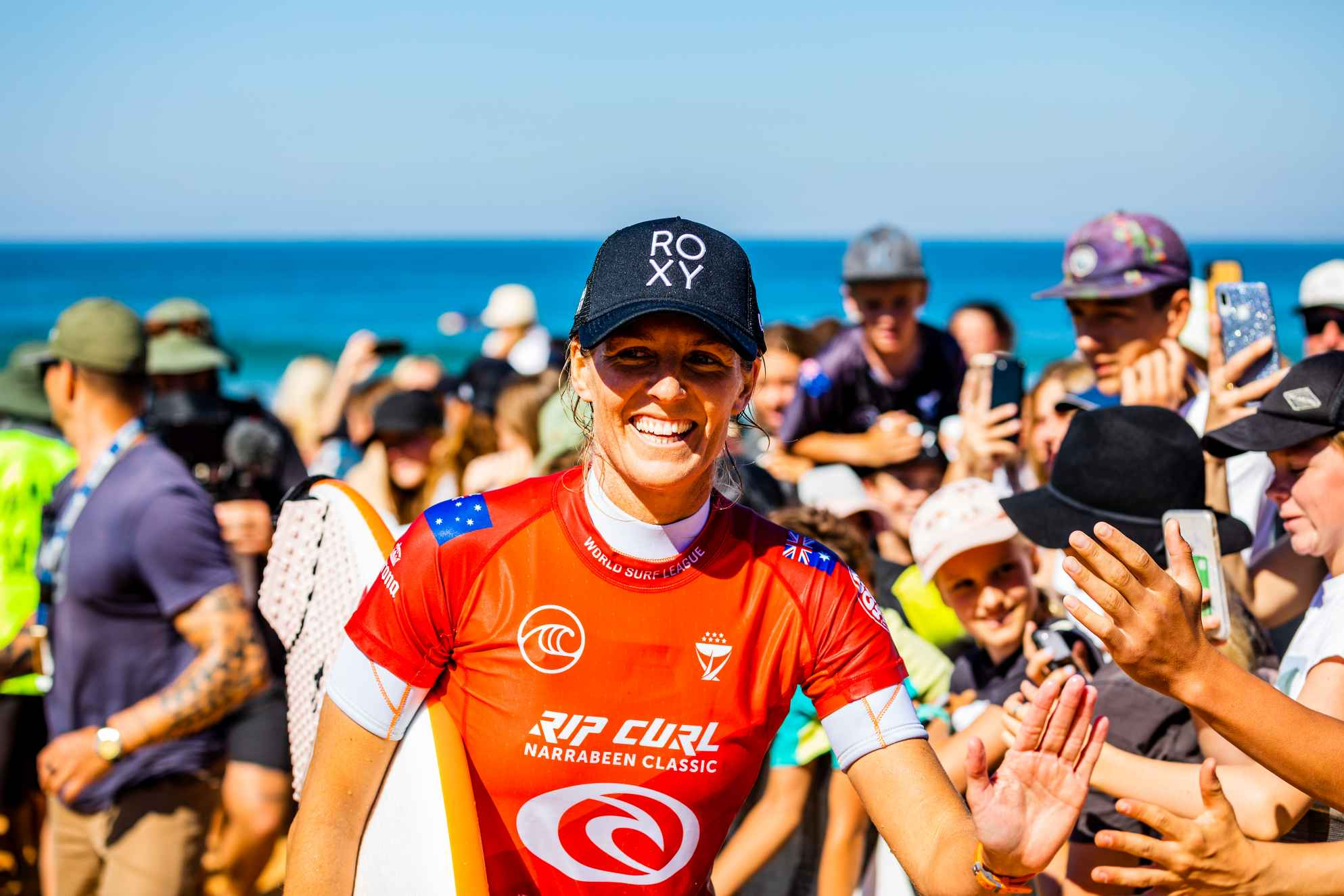 wsl rip curl narrabeen classic gilmore s0996NARRABEEN21miers