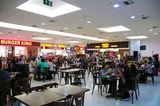 Parnaíba Shopping terá funcionamento e programação especiais na véspera do Dia das Mães