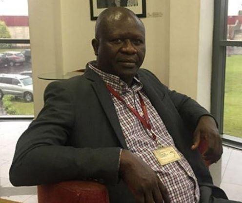 Rape saga: Punch Newspaper sacks  editor, Martin Ayankola over offensive cartoon on Pastor Fatoyinbo