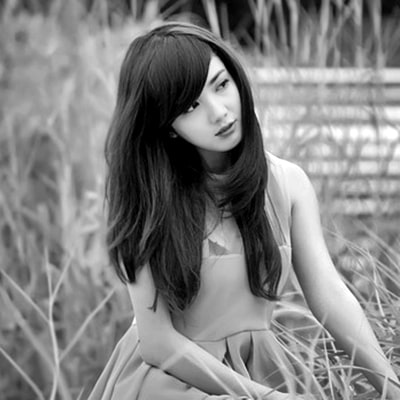beautiful-stylish-girl-pic-black-and-white-whatsapp-dp-for-girl-facebook-dp-images-photos-Profile-pic-for-girls-fb-dp-for-girls-profile-pic-for-girls-14