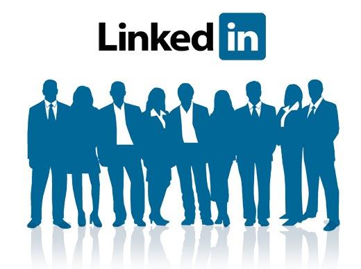 Как LinkedIN может помочь бизнесу?