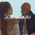 VIDEO | Joh Makini - Mipaka (Official Video)