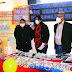 Alcaldía inicia campaña de concienciación para evitar embarazos en adolescentes