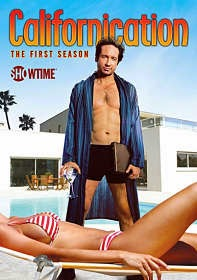 Californication Temporada 1