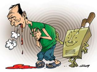 Obat Tbc Ampuh