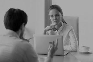 8 Tips Interview Kerja Agar Sukses Menjawab Pertanyaan HRD