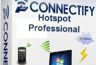 télécharger connectify hotspot pro 2017 gratuit