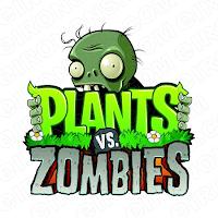 تحميل لعبة Plants vs. Zombies