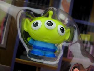 toy story minis 10 pack mini figures alien