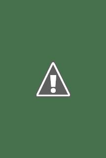 وظائف فندق كنون | Kanon Hotel