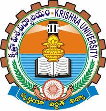 Krishna University Result 2017