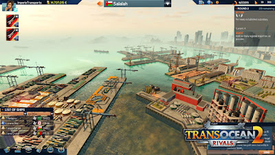 Transocean 2 Rivals Free Download Full Version