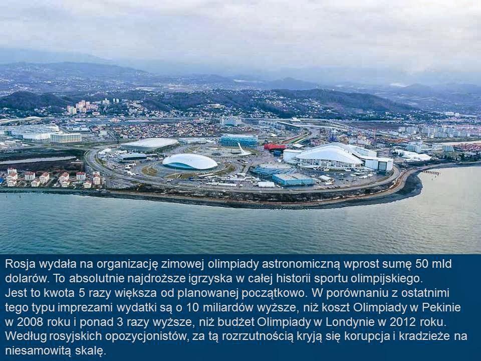 ville jeux olympiques hiver