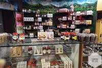 famous araku coffee museum