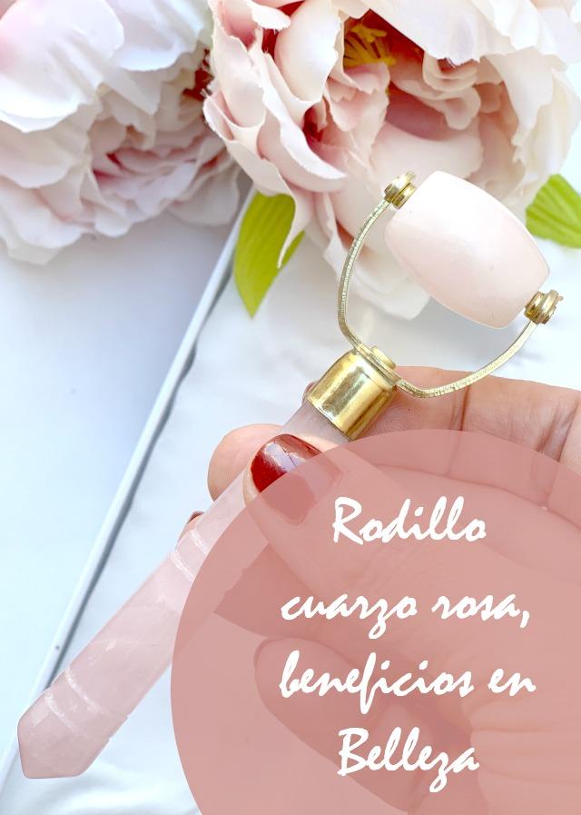 Rodillo_cuarzo_rosa_White_Lotus_ObeBlog_02