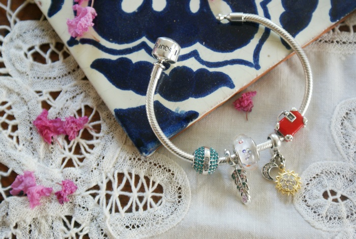 soufeel charm bracelet review francinesplaceblog